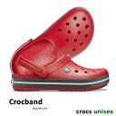 ▲¥2480 送料無料▼ CROCS【クロックス】Crocb...