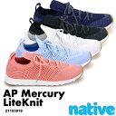 ..▼-50% Native【ネイティブ】AP Mercur...