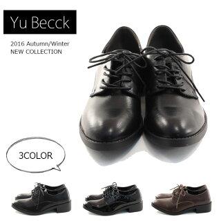 ��Yu-Becck�桼�ӥå��ۡڥ����奢�륷�塼���ۥ�饤���졼�����åץ��塼���ˤ��ʤ���䤹��44-5385