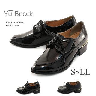 ��Yu-Becck�桼�ӥå��ۡڥ����奢�륷�塼����ɬ��1�ϻ�äƤ������ޥ��ȥ����ƥ��졼�����åץ��å����ե����ɥ��塼�����ʤ�����44-9369