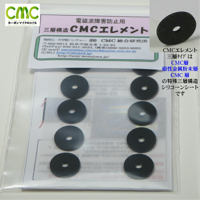 健康グッズ, その他  wifi 5G CMC CMCC-