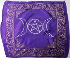 アルタークロス(紫)3人の女神