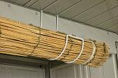 【タクボ物置】 オプション 長尺物収納ハンガー
