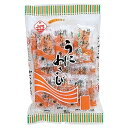 【代引不可】植垣米菓 こだわりの味 うにわさび 78g×12...