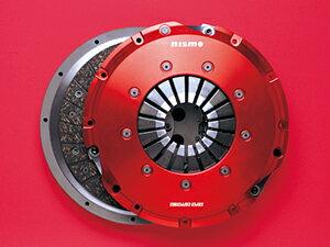 NISMO ニスモ シングルクラッチキット スーパーカッパーミックス ハイパワー 3000S-RSS50-H1 シルビア  S15 SR20DE SR20DET 【NFR店】