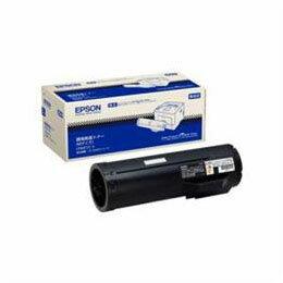 PCサプライ・消耗品, トナー EPSON LP-S440DN M LPB4T21V