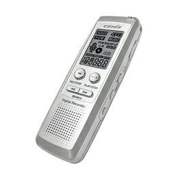 ☆ベセトジャパン ICレコーダー VR-240AMP