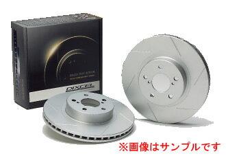 ブレーキ, ディスクローター DIXCEL SD SD3355122S NF