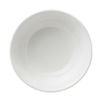 食器・カトラリー・グラス, その他 NIKKO 14.5cm CELEBRATION 3050-0304