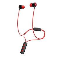 Bluetooth ネックループ型 ワイヤレスイヤホン BTN-A2500R「他の商品と同梱不可/北海道、沖縄、離島別途送料」