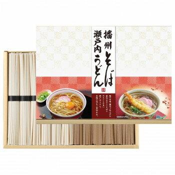 麺類, セット・詰め合わせ  EDC-15
