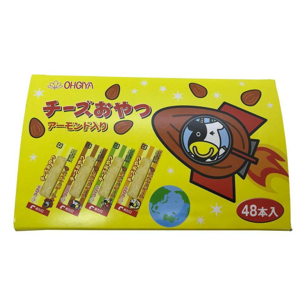 駄菓子, 駄菓子珍味  (48)40