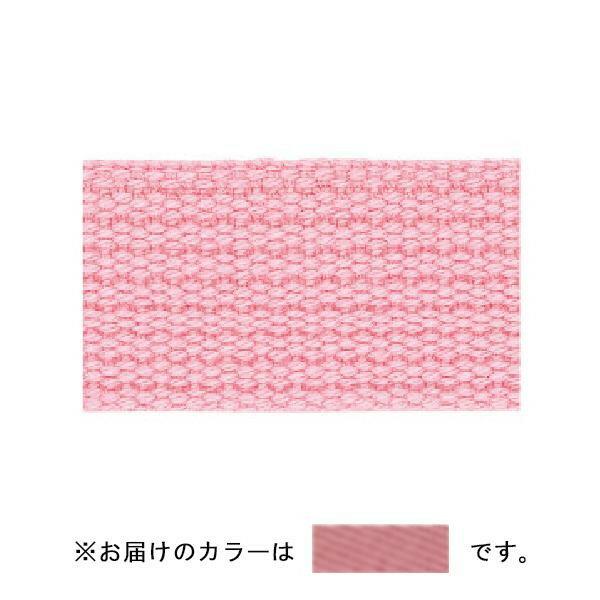 裁縫材料, 手芸用テープ  H741-500-006