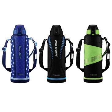 象印 ステンレスクールボトル TUFF 1.5L SD-FA15「他の商品と同梱不可/北海道、沖縄、離島別途送料」