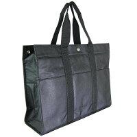 トートバッグ HO1614「他の商品と同梱不可/北海道、沖縄、離島別途送料」