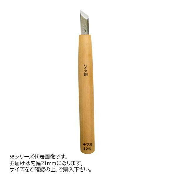 手芸・クラフト・生地, その他  () 21mm 382108