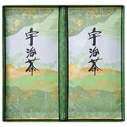 ☆宇治銘茶詰合せ BT-15 9076-070
