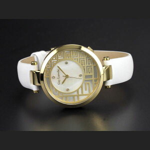 ◇GuyLaroche(ギラロッシュ)腕時計L5005-04