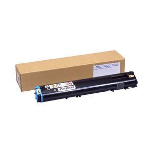 ◇エプソン(EPSON)トナーカートリッジ汎用シアン型番:LPCA3T12C印字枚数:6500枚単位:1個