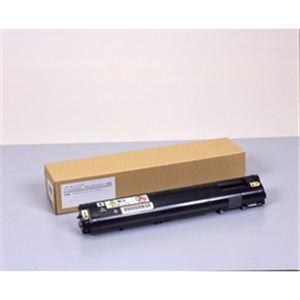 ◇CT200822タイプ大容量トナーブラック汎用品NB-TNC3050BK-W