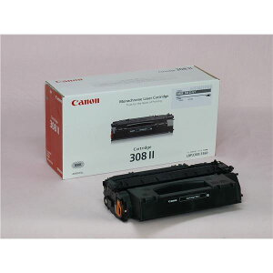 ◇キャノン(Canon)対応トナーカートリッジ輸入ブラック印字枚数:6000枚1個型番:508II(308II)タイプ輸入