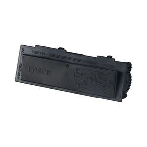 ◇【純正品】エプソン(EPSON)トナーカートリッジ型番:LPB4T10印字枚数:8000枚単位:1個