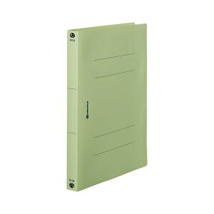 ◇ジョインテックスPPフラットファイル厚綴A4S120冊D080J-12GR※他の商品と同梱