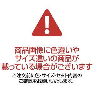 ◇木製宮棚・引出し付きスノコベッドダブルブラウンコンセント付き【】
