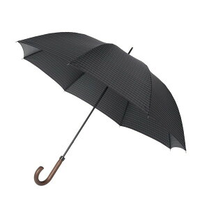 ◇mabuリフレクターアンブレラ(ノワール)【傘】