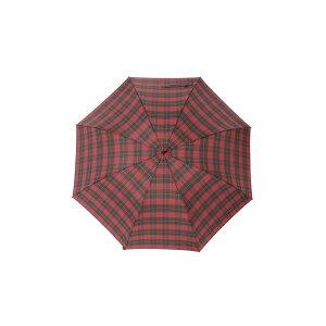 ◇mabuリフレクターアンブレラ(チェリー)【傘】