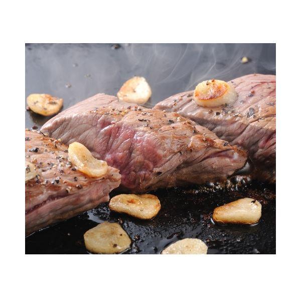 ◇牛ヒレ肉一口ステーキ 2kg【代引不可】※他の商品と同梱不可
