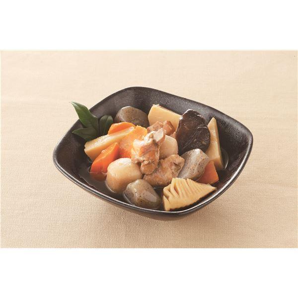 ◇和風惣菜シリーズ 筑前煮 200g×15パック※他の商品と同梱不可