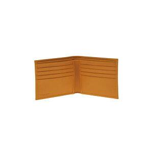 ◇HUNTINGWORLD(ハンティングワールド)320-10A/BATTUEORIGIN/GRN二つ折り財布※他の商品と同梱