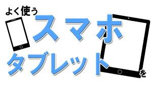◇棚テーブル引出付きベッドセミダブル二つ折りポケットコイルスプリングマットレス付【ブラウン】【】※他の商品と同梱