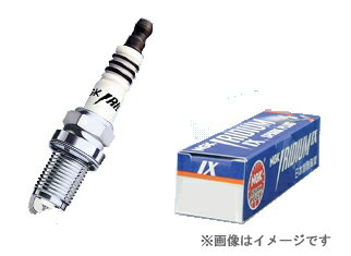 電子パーツ, プラグ NGK 3144 13 IX DCPR7EIX AZ-1 660cc PG6SA F6A(DOHC) 410510C-keyword02P05July14