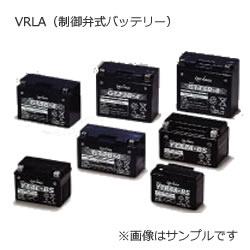VRLAバッテリー YTZ10S