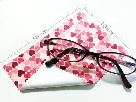 メガネ拭き選べる40種類システムクロスKD10×15cmマイクロファイバー専門店コネクト超極細繊維眼鏡クロスクリーナーおしゃれ-P01Jul16
