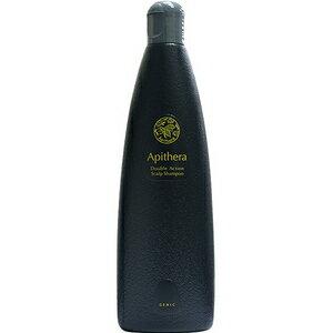Shiseido Apicella scalp Shampoo 250 ml
