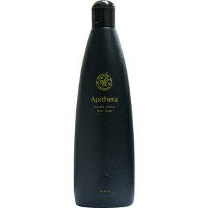 Shiseido Shiseido professional Apicella ヘアソープ (shampoo) 250 ml shiseido PROFESSIONAL fs3gm