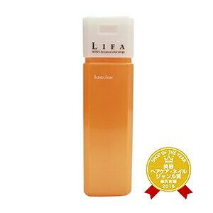 Milbon milbon deaths rifa shampoo base clear 240 ml fs3gm