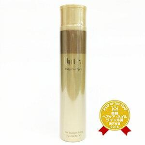 Milbon Kufra Ridge Karl spray 175 g