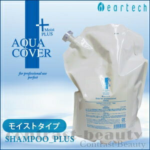 600 g of アジュパン C. Moi strike clear gel