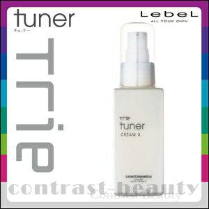 Rubelles /LebeL Triennale tuner cream 0 95mL fs3gm