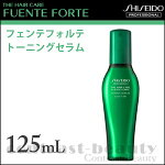 ����Ʋ�ե���ƥե���ƥȡ��˥󥰥����125ml��RCP��02P06jul13