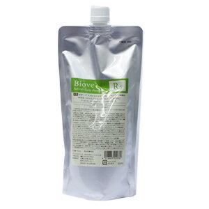 Demi ビオーブ リフレッシュスキャルプ shampoo 450 ml (refill replacement) DEMI BIOVE pharmaceutical products fs3gm
