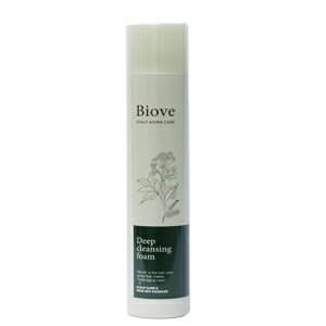 Demi ビオーブ deep cleansing form 150 g (commercial) DEMI BIOVE 05P28oct13 fs3gm