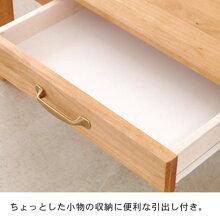 【送料無料】リビングテーブル/引き出しリビングテーブルカフェテーブルローテーブル低いカフェ机テーブルモダン