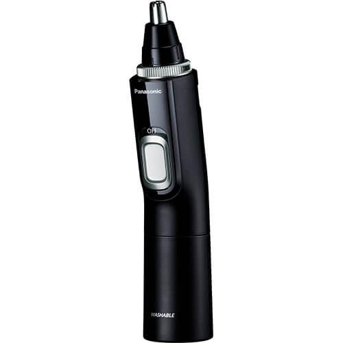 シェーバー・バリカン, 鼻毛・耳毛用電動カッター  PANASONIC ER-GN70 ERGN70