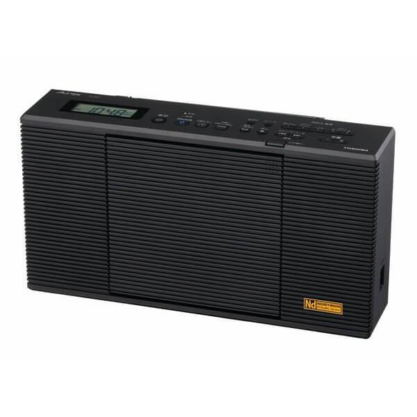 オーディオ, ラジカセ  TOSHIBA Aurex Bluetooth CD TY-AN1TYAN1 AV CD