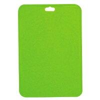 パール金属Colors食器洗い乾燥機対応まな板(大)グリーンC-1305